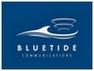 Bluetide Communications
