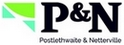 P and N-Posttlethwaite and Netterville