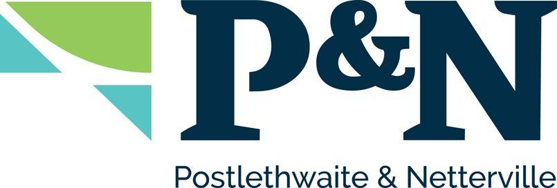 Postlethwaite and Netterville